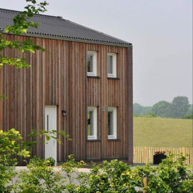 Recreatieboerderij de Keutenberg