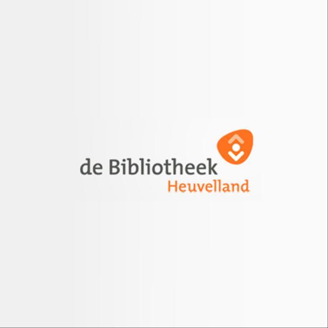 Bibliotheek Valkenburg