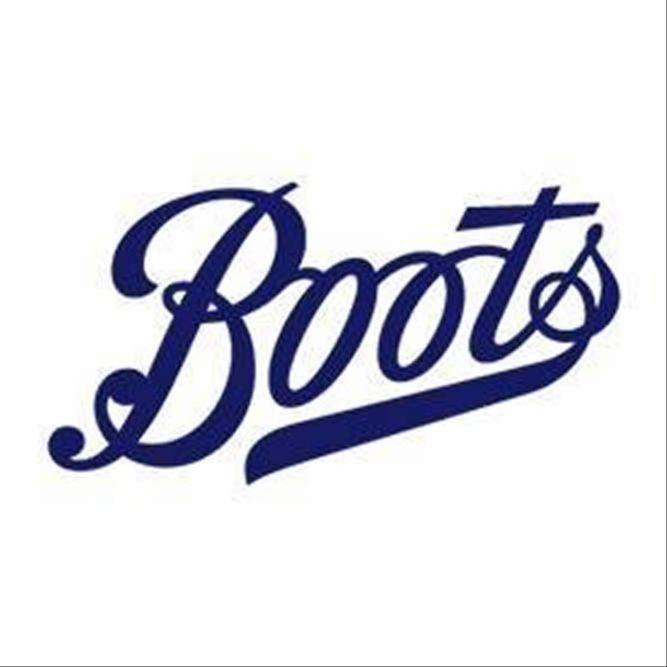 Boots Apotheek Valkenburg