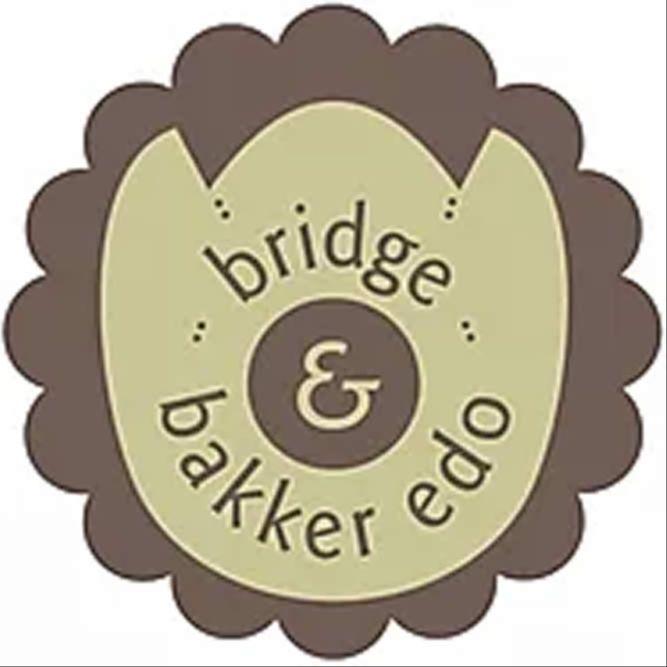Bridge & Bakker Edo – Vlaaienbakkerij en Belevingsplek