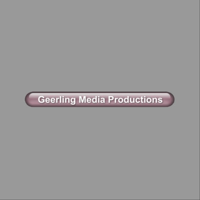 Geerling Media Productions