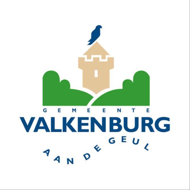 Gemeentehuis Valkenburg aan de Geul