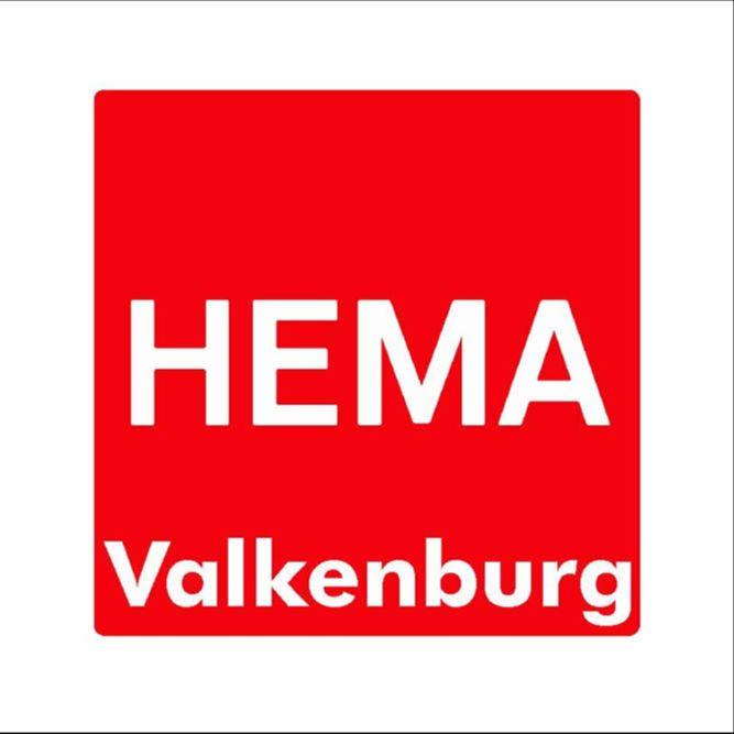 HEMA Valkenburg