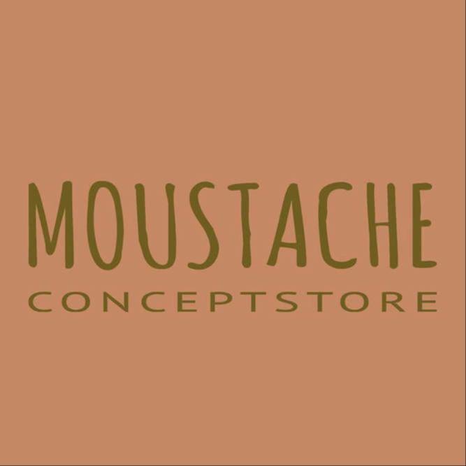 Moustache Conceptstore