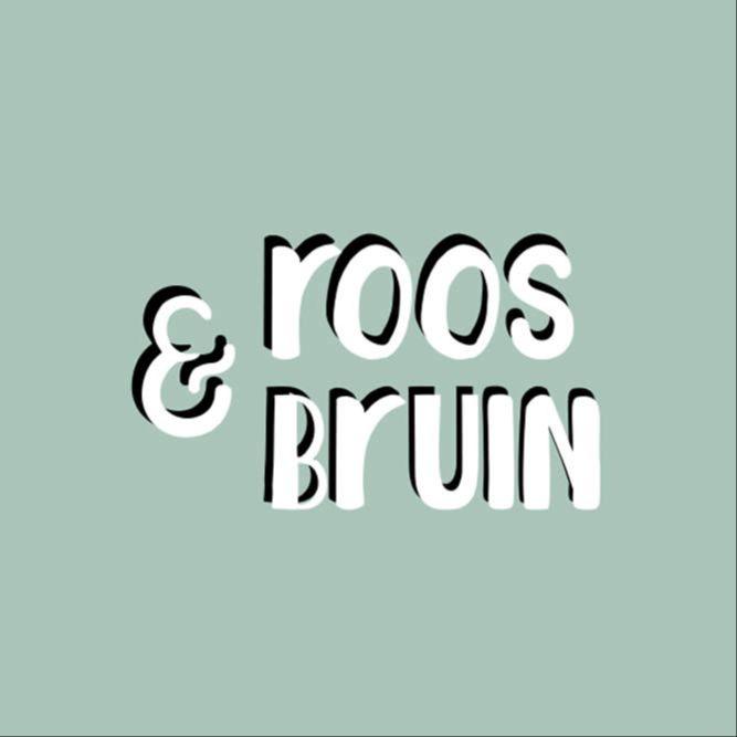 Roos & Bruin
