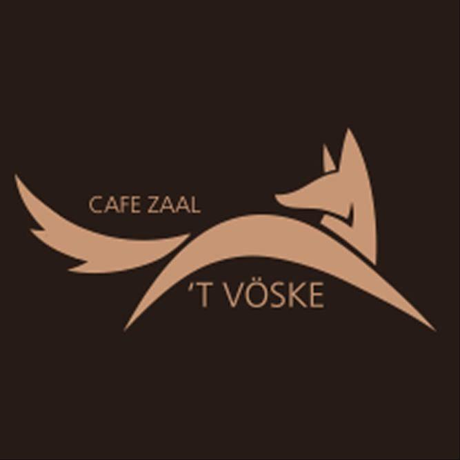 Café Zaal 't Vöske