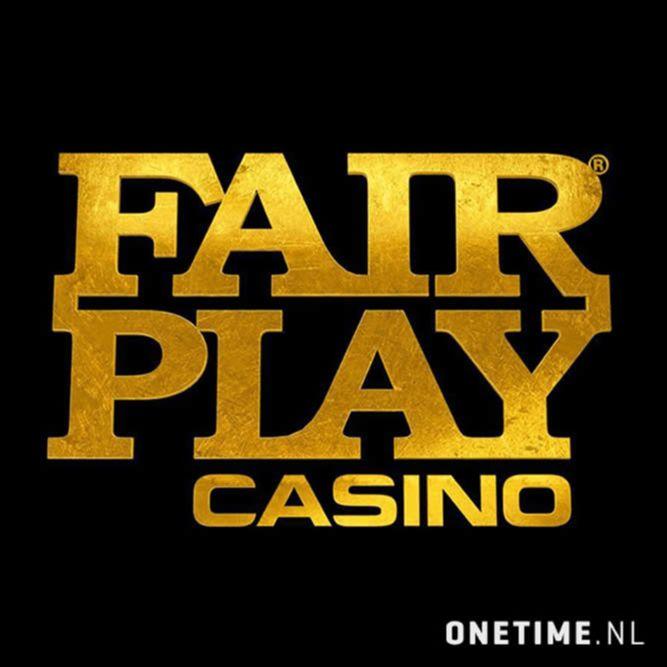 Fair Play Valkenburg