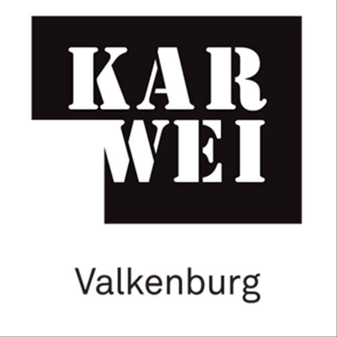 Karwei Valkenburg
