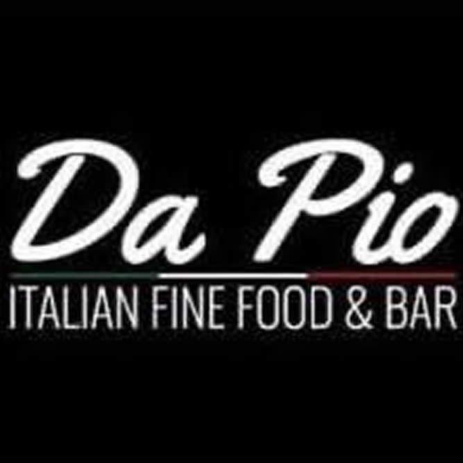 Da Pio Italian