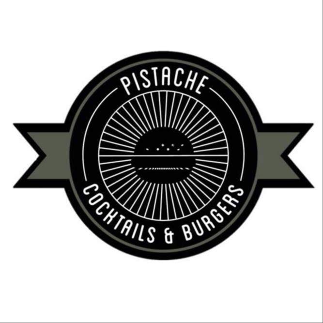 Bistro Bar Pistache