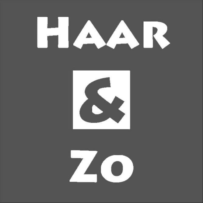 Haar & Zo