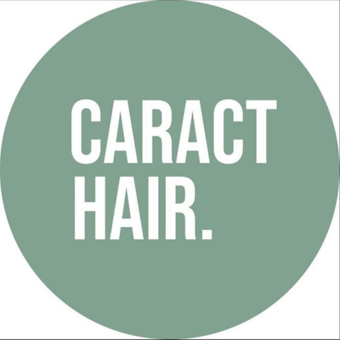 Caracthair