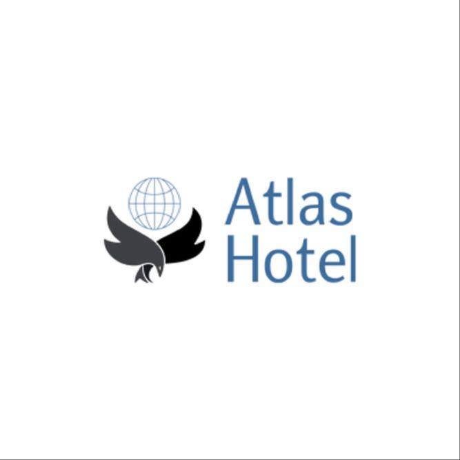 Atlas Hotel BV