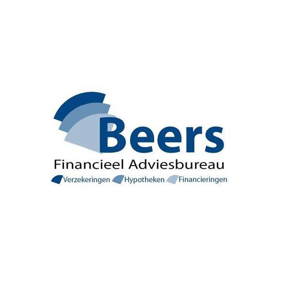 Beers Financieel Adviesbureau