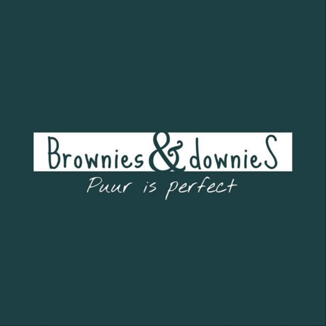 Brownies & Downies Valkenburg