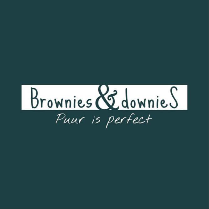 Brownies & Downies Valkenburg