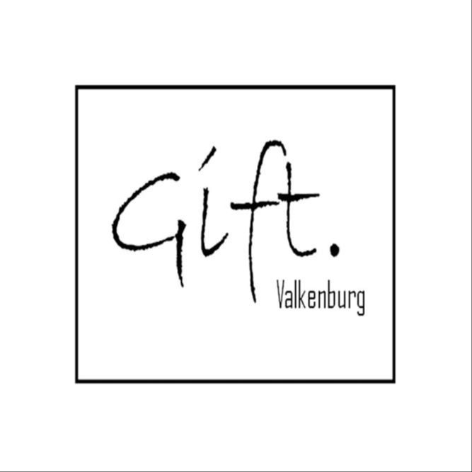 Gift Valkenburg