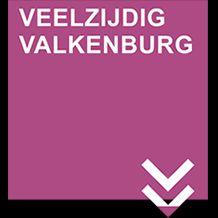 Veelzijdig Valkenburg