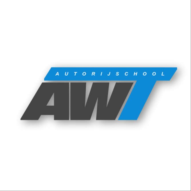 Autorijschool A.W.T.