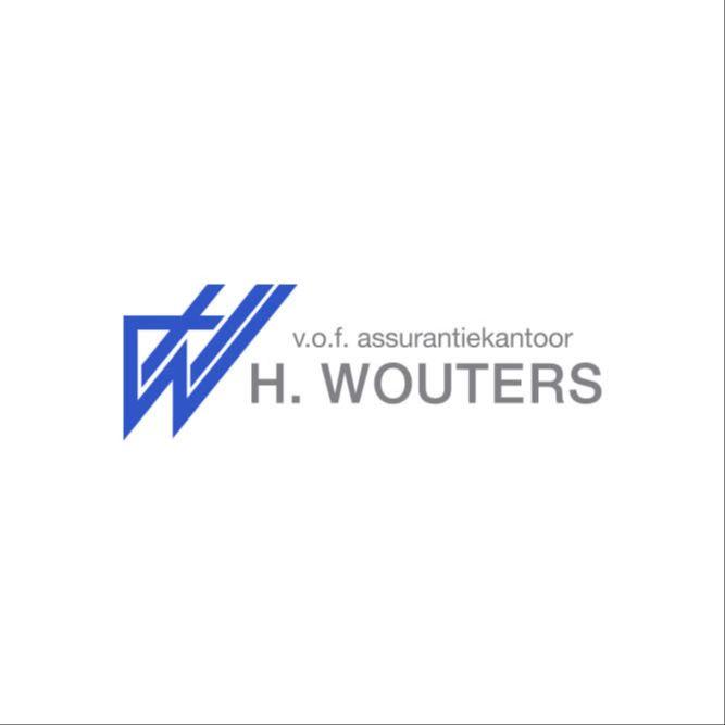 Assurantiekantoor H. Wouters