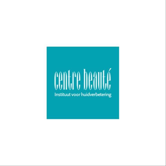 Centre Beauté Maenen