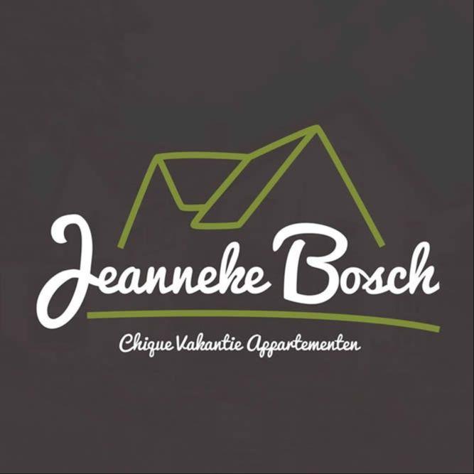 Jeanneke Bosch II