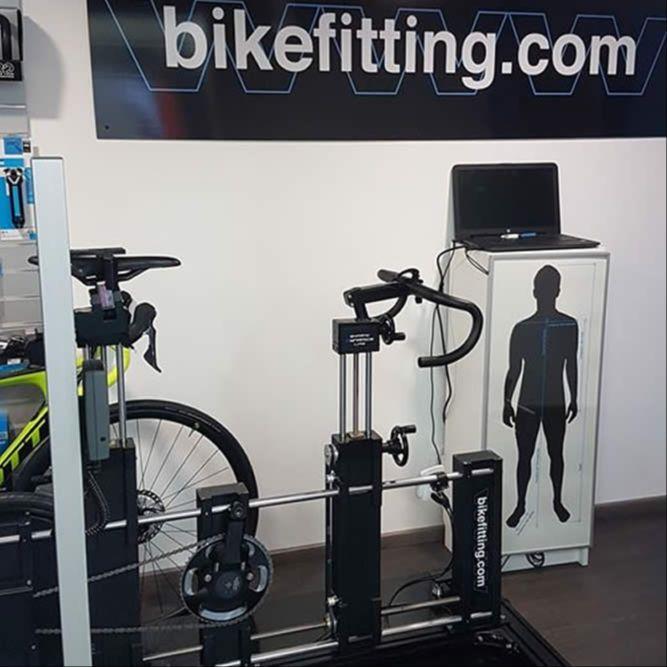 bikefitting.com
