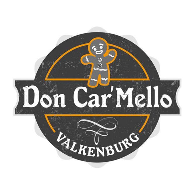 Don Carmello