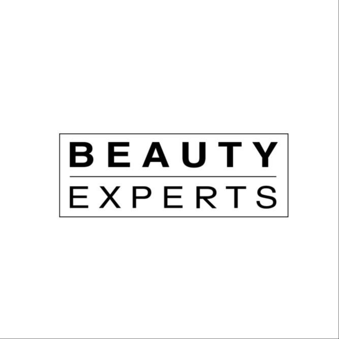 Beauty Experts