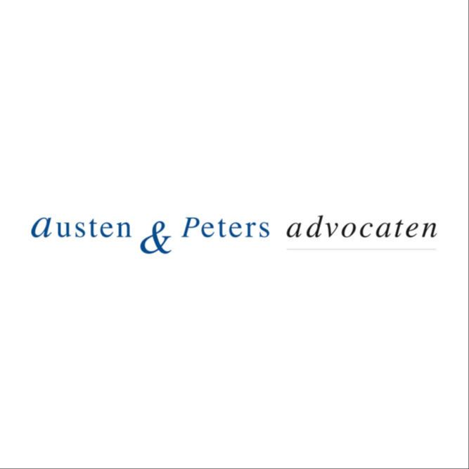 Austen & Peters Advocaten