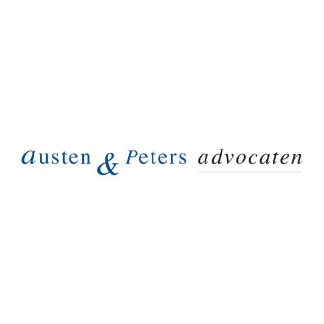 Austen & Peters Advocaten