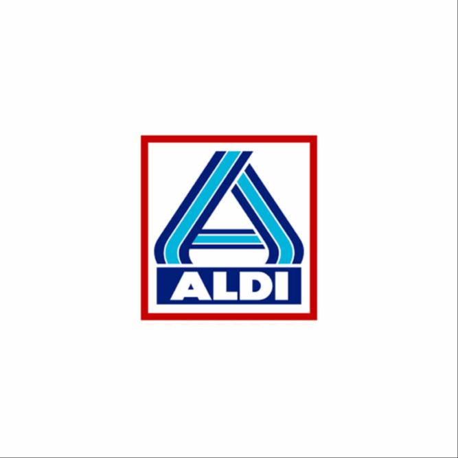 ALDI Valkenburg