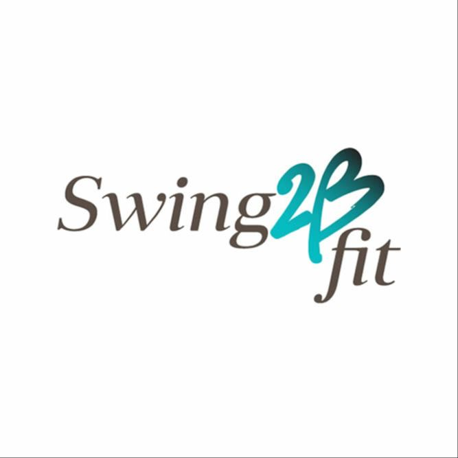 Dansstudio Swing 2B Fit