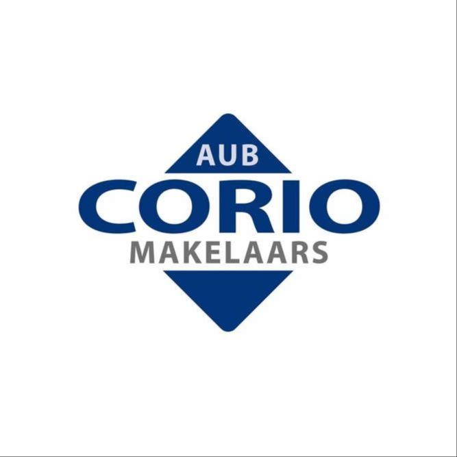 Corio Makelaars